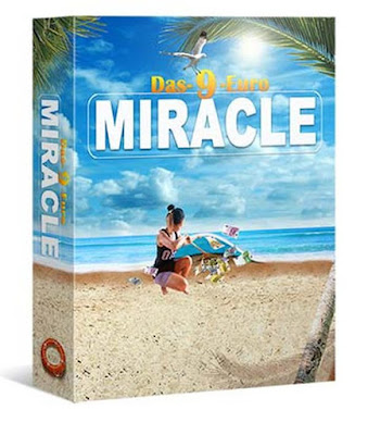 http://webverdienst.tv/Miracle-Pack/