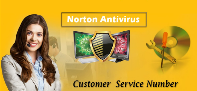 Install Norton Antivirus | Norton Security Setup