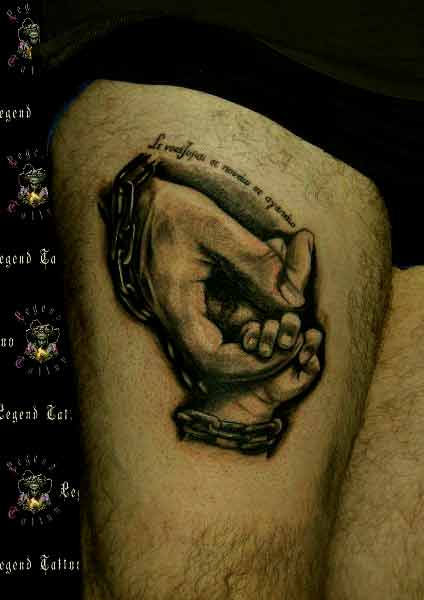 50 Best Father Tattoos Designs And Ideas To Dedicate To Your Dad