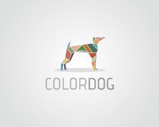 50 Creative Animal Logo Design for Inspiration - Jayce-o-Yesta