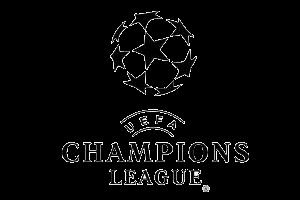 Napoli U18 vs Feyenoord U19