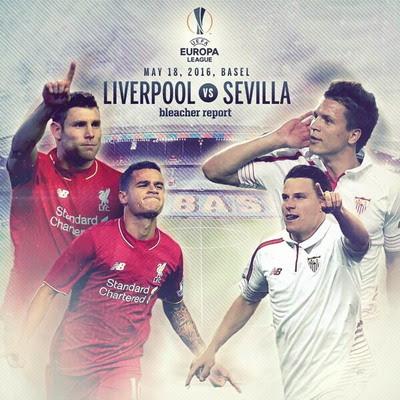 [Image: Ligue_Europa_Liverpool%2B%25282%2529.jpg]
