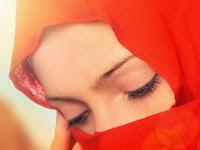 5 Ciri Muslimah yang Cocok Dijadikan Pendamping Hidup Menurut Agama