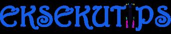 Eksekutips.com