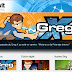Greg X - Episode 1 for iPhone and iPod Touch!