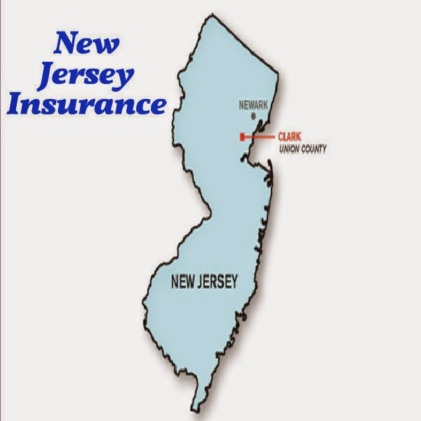 Young Person Car Insurance Quotes: Car Insurance Quotes Nj