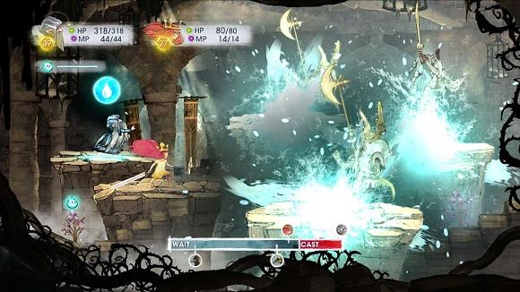 child-of-light-pc-screenshot-www.deca-games.com-4