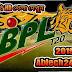 BPL 20 Live HD 2019. বিপিএল খেলা লাইভ ক্লিয়ার ভিডিও।সকল ম্যাচ দেখতে লিংক এ ক্লিক করুন।