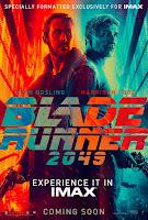 Blade Runner 2049 Poster 8