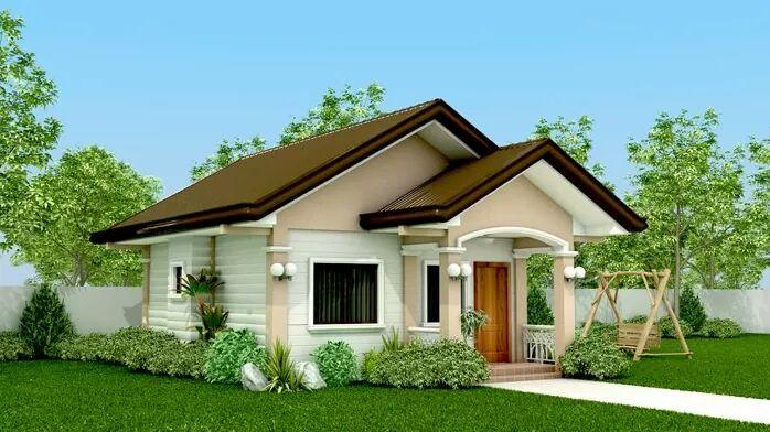 Home Design Assam Type