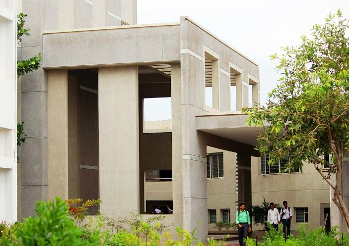 Top mba colleges in hyderabad : 2016 Placements at VJIM