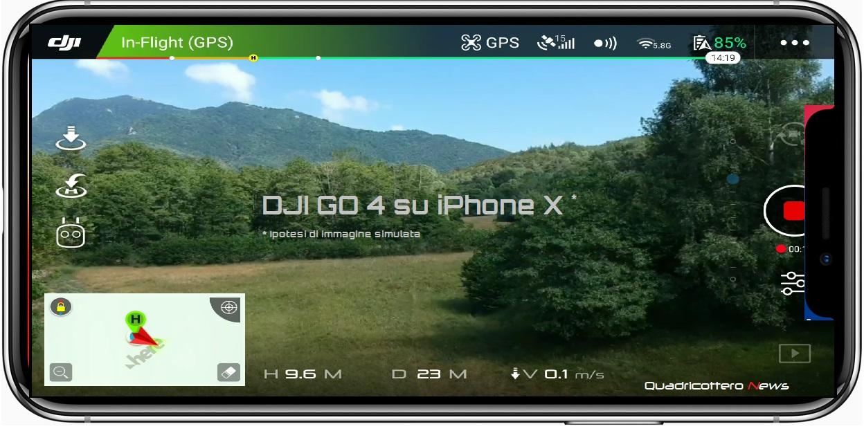 Ihg App Iphone