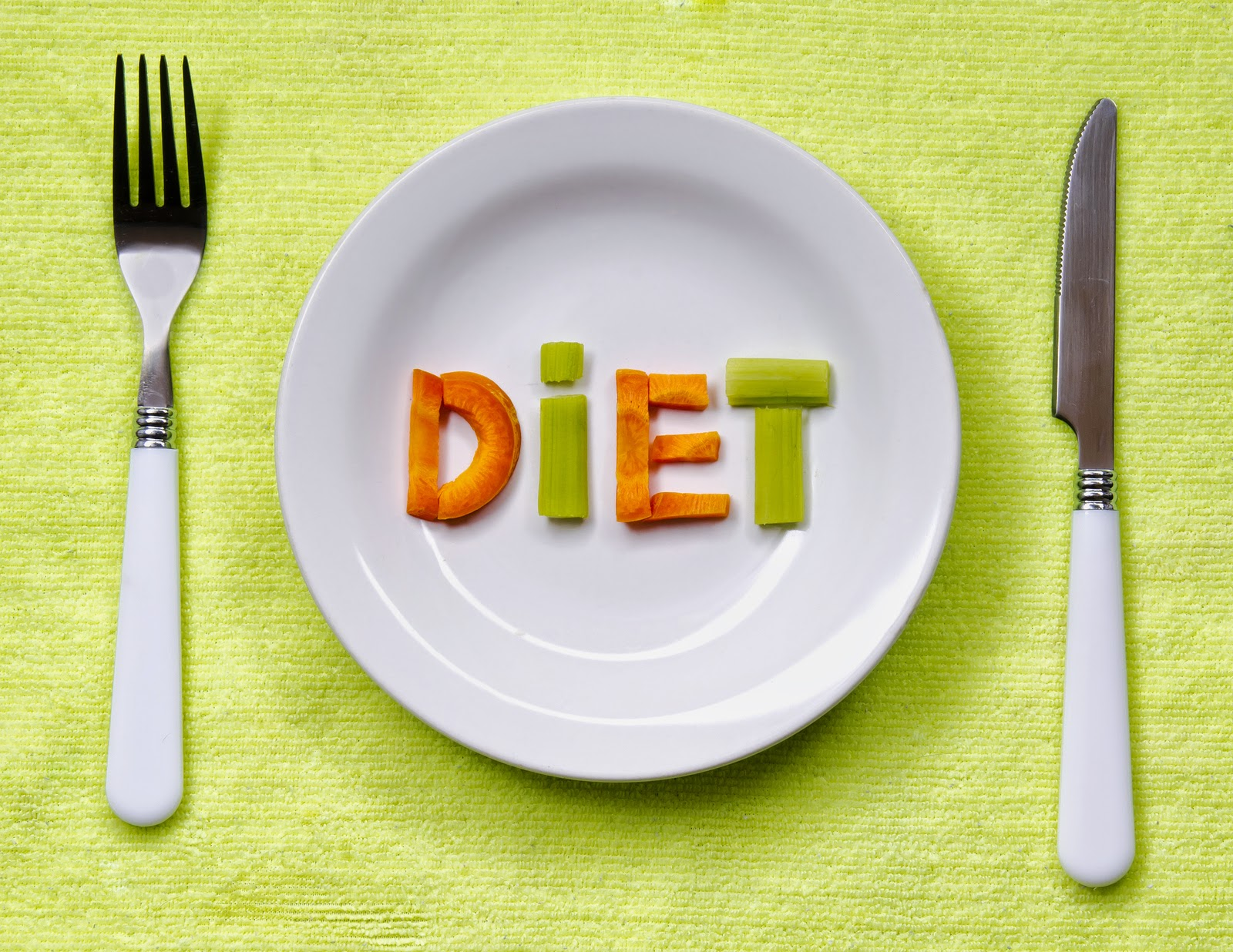 Pierdeți în greutate metabolismul mai mic - 24oradea.ro