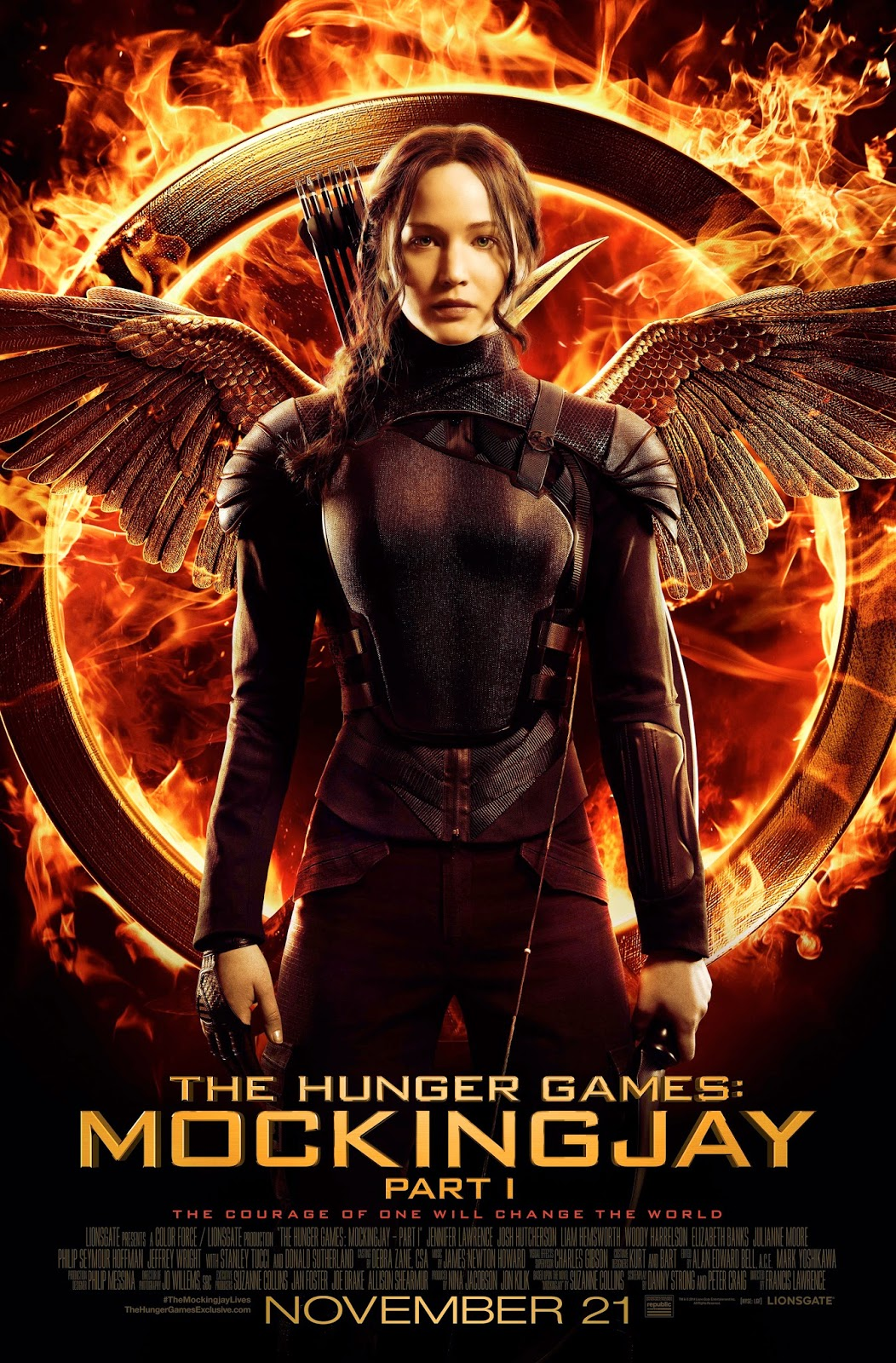 http://www.culture21century.gr/2014/11/the-hunger-games-1-hunger-games.html