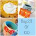 100 Days of Keto - Day 23