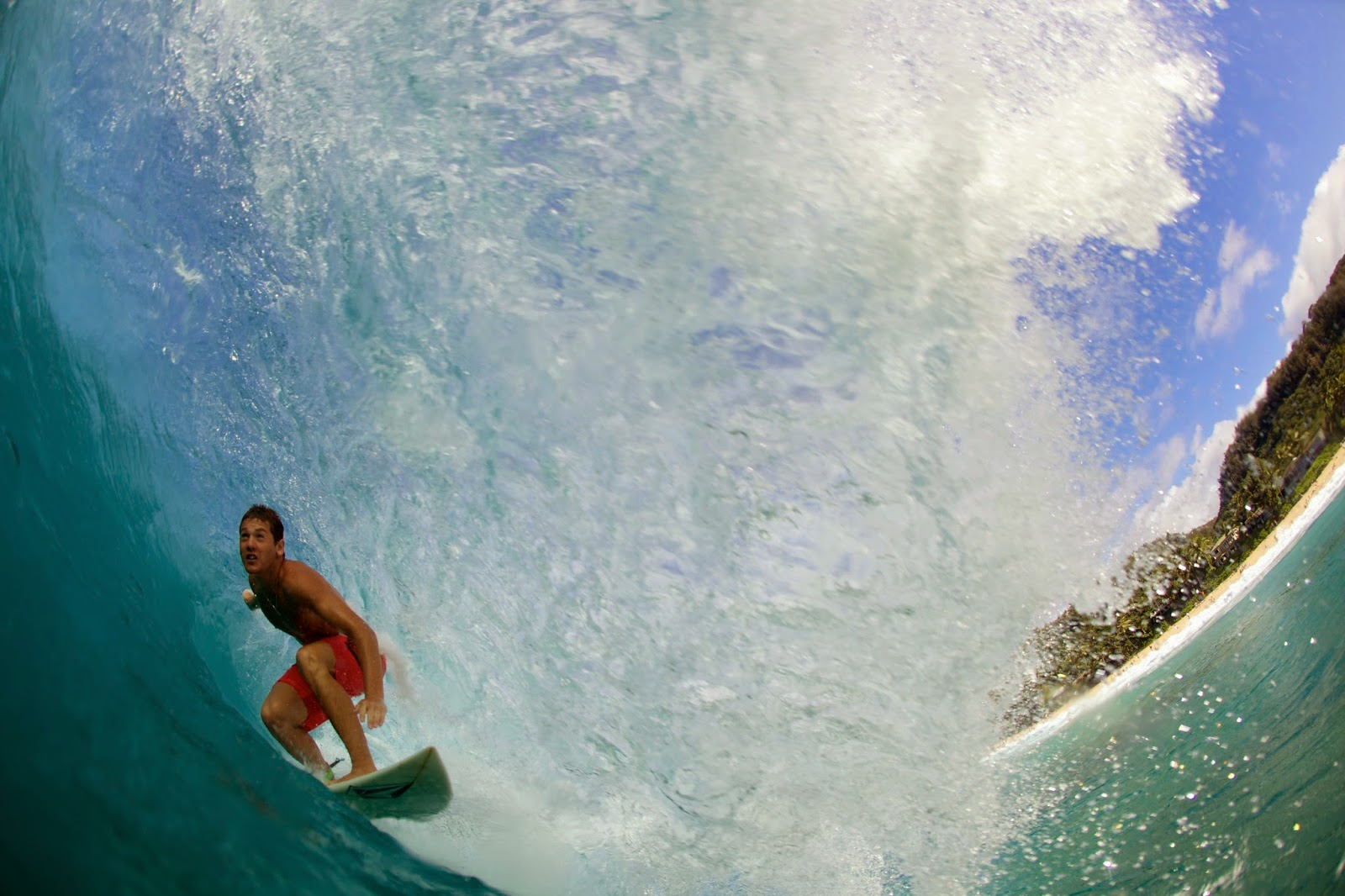 Juan Bacagiani fotografo surf%2B(34)