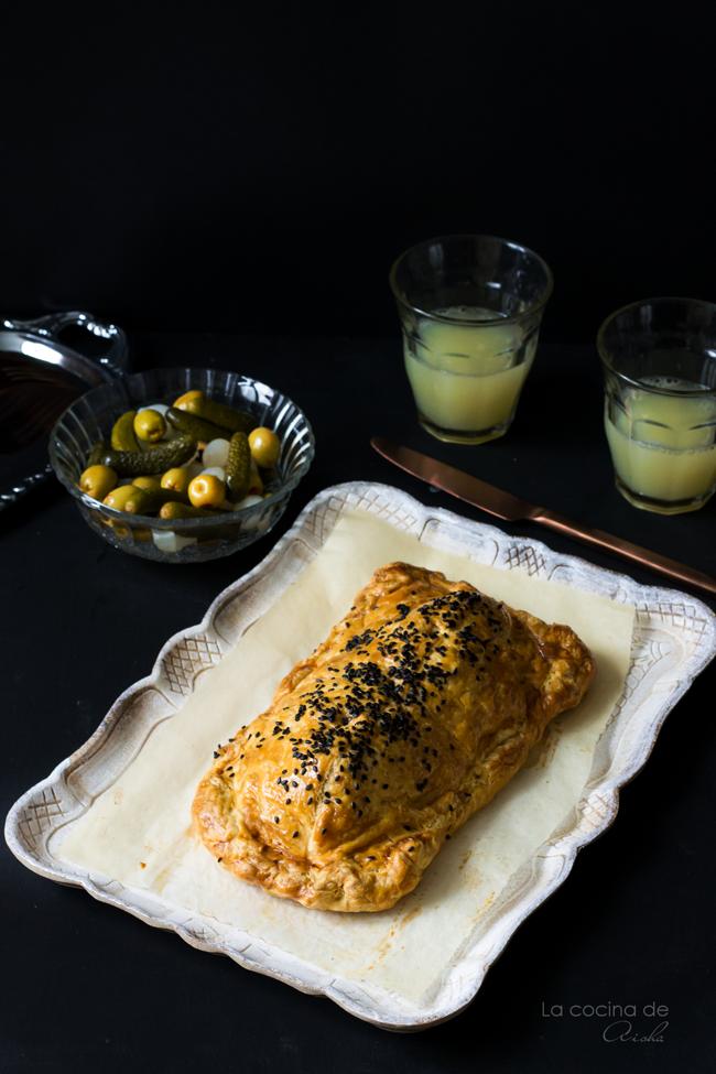 salmon-kulibiak