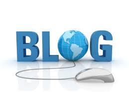Aprenda como criar- sites-registrar-hospedar blogs