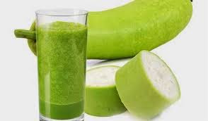 laukee juice for weight loss