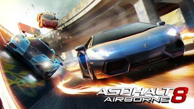 game balap mobil terbaik offline
