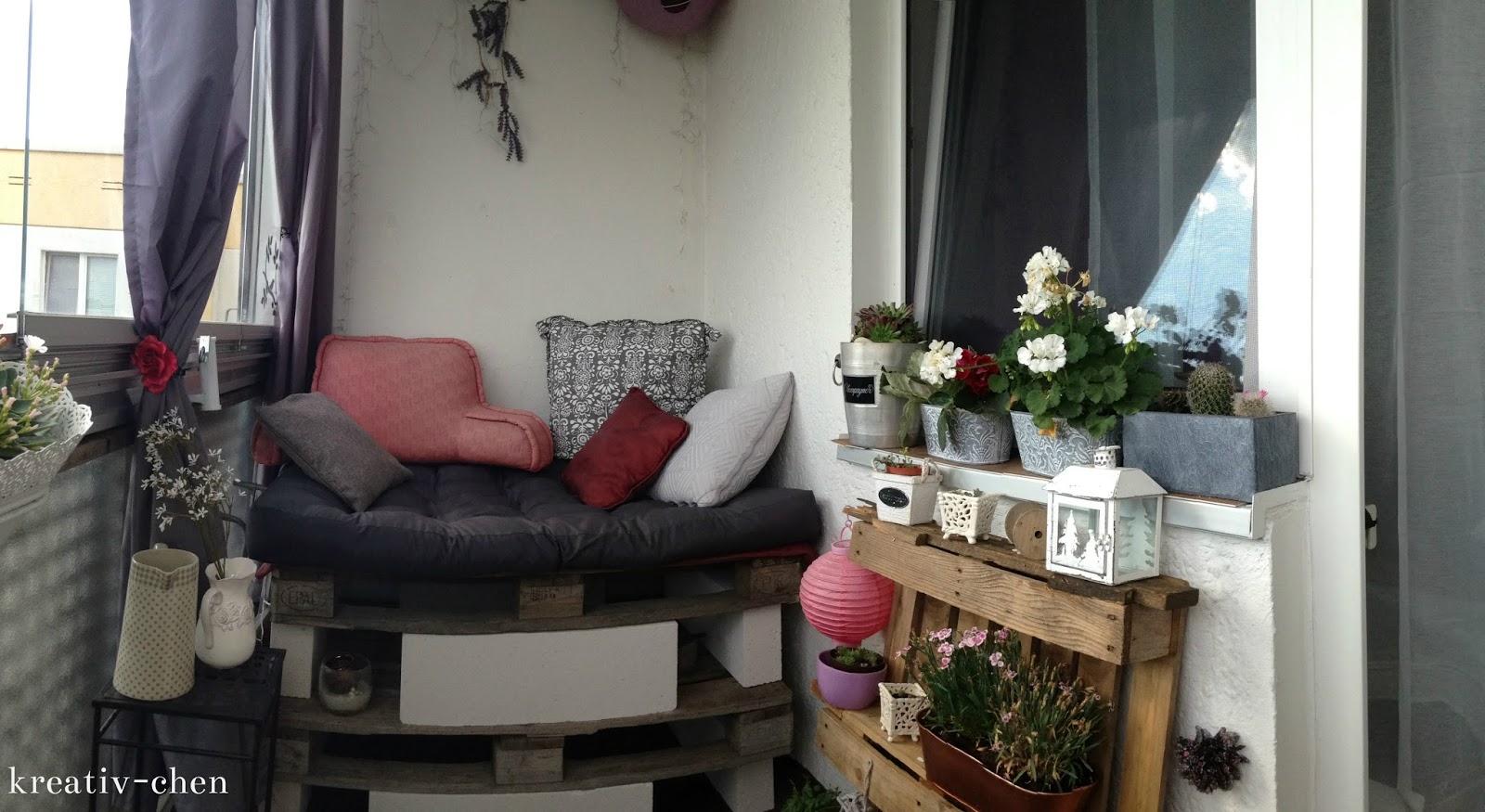 kreativ chen. Black Bedroom Furniture Sets. Home Design Ideas