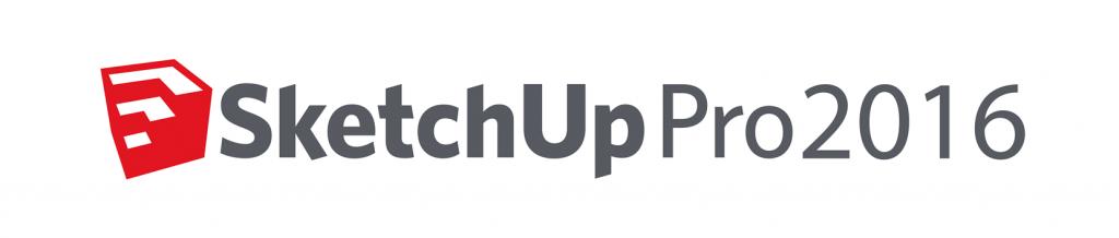 sketchup pro 2016 crack kickass