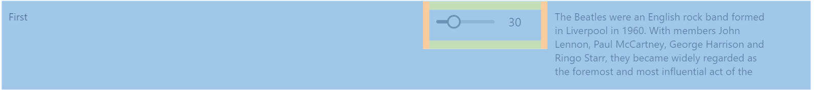 Tricky SharePoint: SharePoint Framework Extensions Developer Preview