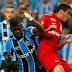 Grêmio x Inter - Grenal 412 (04/03/2017) - Prognóstico, Horário e TV
