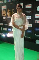 Lakshmi Prasanna in Transparent Saree Spicy Sleeveless Choli at IIFA Utsavam Awards 2017  Day 2  Exclusive 05.JPG