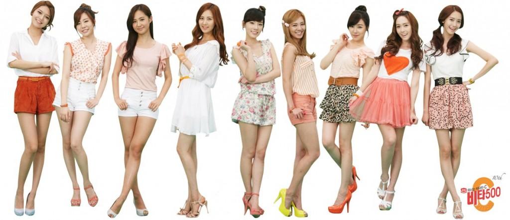 Fakta tentang kim ah joong dating 8