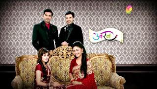 SINOPSIS Uttaran ANTV Episode 1540 ( Versi Tayang di India)