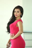 Priyanka Movie Image