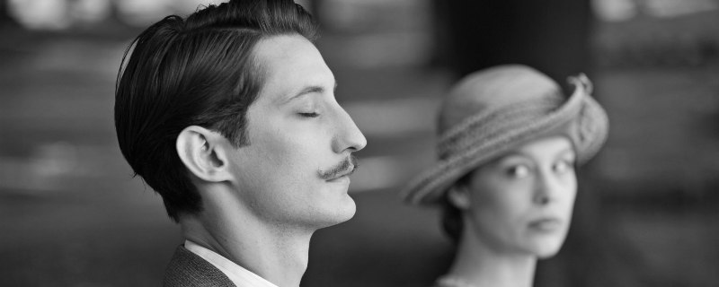 frantz movie