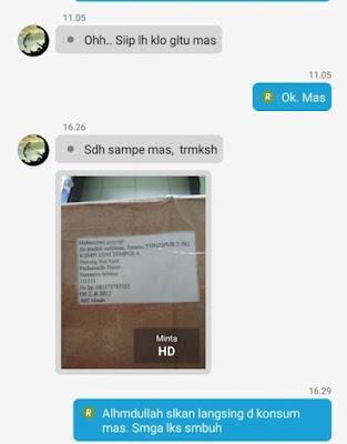 bukti-pengiriman-14.jpg