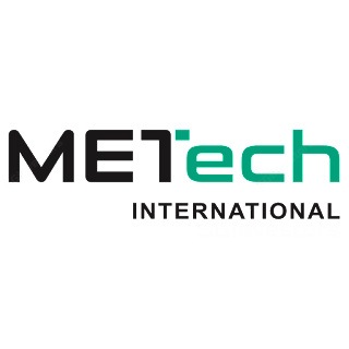 METECH INTERNATIONAL LTD (V3M.SI) @ SG investors.io