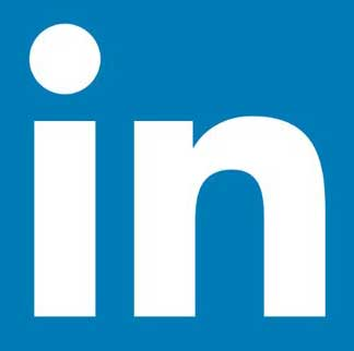 Linkedin: Google Plus Alternatives: Revealing 2 Secret Sites Like Google+ to Boost Traffic, Readership and Conversion
