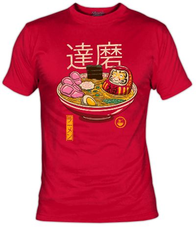 https://www.fanisetas.com/camiseta-zen-ramen-p-9494.html