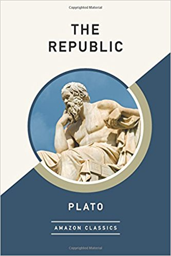 justice and morality in platos republic Plato spent the bulk of the republic trying out different definitions of justice, and by his own admission, never settled on one for the purposes of this paper, a 'just' person or action is defined in a way that is consistent with plato's thoughts on justice throughout the republic, which is that justice 'benefits other.