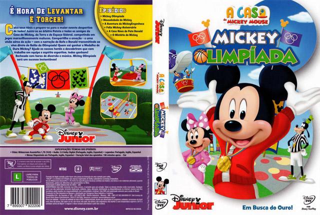 A Casa Mickey do Mouse Mickey Olimpíada DVD-R A 2BCasa 2BMickey 2Bdo 2BMouse 2BMickey 2BOlimp 25C3 25ADada 2BDVD R 2BXANDAODOWNLOAD