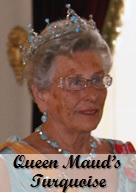 http://orderofsplendor.blogspot.com/2017/02/tiara-thursday-queen-mauds-turquoise.html