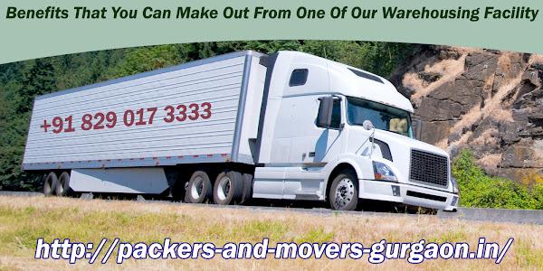 [تصویر:  packers-movers-gurgaon-29.jpg]