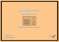 Free,JAY-Z ,4:44, Drum, Kit, All, Album, Drum, Samples, Free, Download, #DailyHeatChecc, Exclusive,