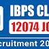 IBPS Clerk 2019   Profit And Loss   Maths   02