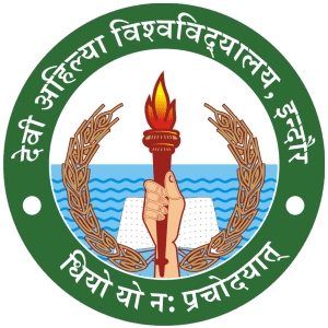 Devi Ahilya University Exam Result 2017 – 2018 Check Devi Ahilya University Sem Exam Result 2018