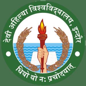 Devi Ahilya University Result 2019 Latest MA M P ED B B A