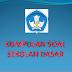 Kumpulan Soal UTS PKN Kelas 1 2 3 4 5 6 SD Semester 2 KTSP