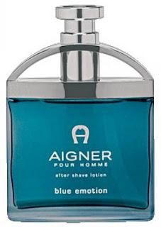 parfum refill wanita favorit,parfum isi ulang wanita terlaris,refil yang wanginya segar,ulang yang wanginya lembut,wangi dan tahan lama,parfum isi ulang pria terlaris,aling wangi untuk pria,