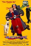 Madeline (1998) ()