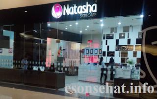 klinik-natasha