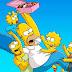 Los Simpson bate récord de capítulos
